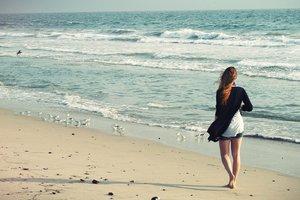 Что может рассказать о вашем характере ваш любимый пляж: уникальный тест