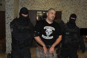 """Арест украинского """"террориста"""" в Словакии: появились новые подробности"""