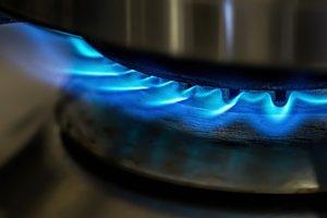 Новый виток газовой войны с Россией: Украина наступает