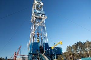 Объекты ДТЭК Нефтегаз успешно прошли экологический аудит