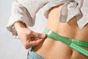 Пять шагов к идеальной фигуре за неделю без спорта и диет