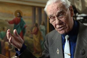 К 30-летию Киево-Печерской лавры: истории голосов монастыря