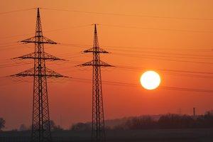 Украине крайне важно реформировать энергетику -- Еврокомиссия