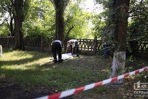 В Кривом Роге поймали серийного убийцу-насильника, жертвами которого стали шесть женщин