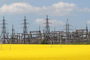 В Брюсселе обсудили ход энергетической реформы в Украине