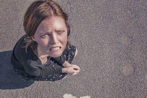 Пять распространенных ошибок, которые люди совершают в жизни