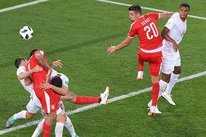 Сербия подаст официальную жалобу на судейство на чемпионате мира