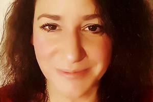 По ошибке врачей женщина получила странную секс-аномалию: опубликованы фото