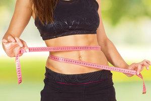 Как похудеть: Ульяна Супрун назвала самую полезную и дешевую диету