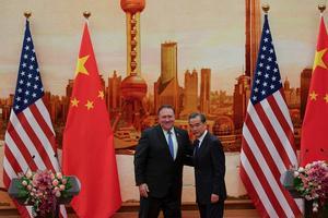 США готовит новый виток торговой войны против Китая - СМИ