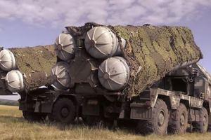 Как Украина защищает небо от агрессора: военные показали впечатляющее видео