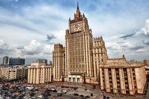 Представители ХАМАС посетят Москву