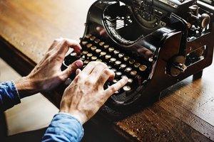 Майстри чи підмайстри? - 5 книг про письменників