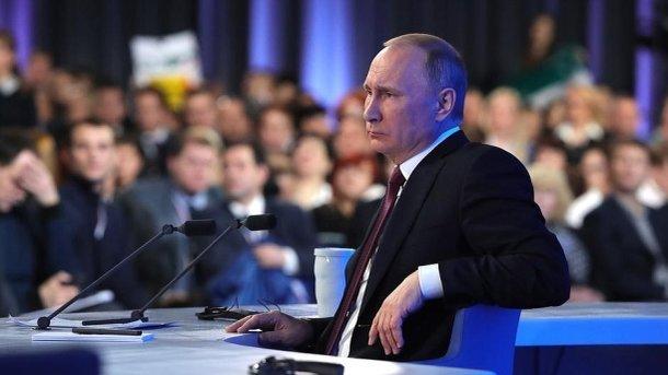 Пострадавшая вАлеппо уроженка Украины получила гражданствоРФ