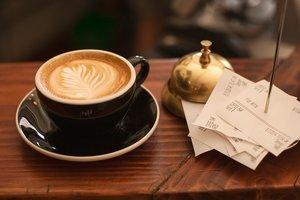 Поможет миллионам: кофе полезен в борьбе с тяжелой болезнью