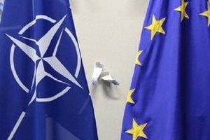 Адмирал ВМС США: Учения НАТО у берегов Норвегии - сигнал для России