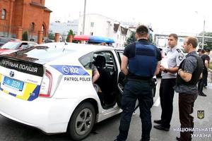 Двойное убийство в Харькове: полиция показала новые фото
