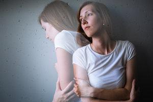 Как быстро избавиться от тревожности: восемь эффективных способов