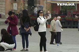 Куда едут украинцы на День Конституции: направления и цены