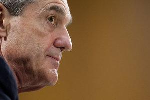 Осенью США могут предъявить новые обвинения России