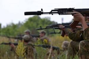 """Привет """"Мотороле"""": соцсети сообщили о ранении комбата """"ДНР"""" (фото)"""