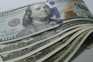 Что закон о валюте изменит для простых украинцев