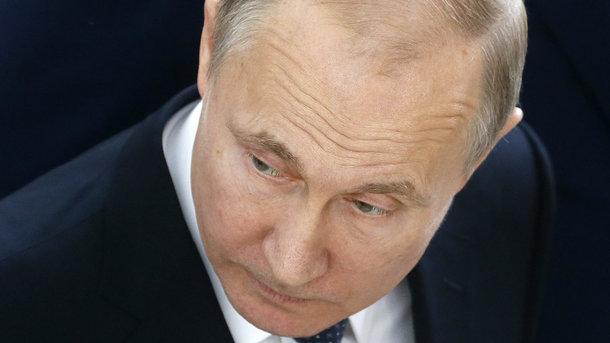 Картинки по запросу крах Путина и России - фото