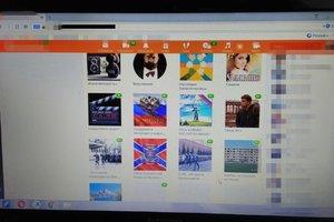 СБУ разоблачила сеть антиукраинских интернет-провокаторов: появились фото и видео