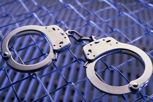 В Киевской области на взятке задержали посредника чиновника