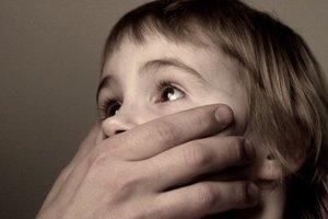 Харьковчанин получил восемь лет тюрьмы за серийное развращение детей