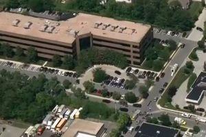 Стрельба в редакции старейшей газеты США: пять человек погибли, 22 ранены