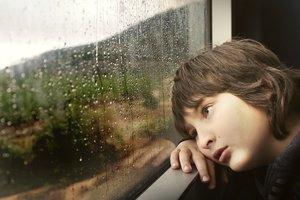 Украину накрыла циклоническая депрессия: какой будет погода в ближайшие дни