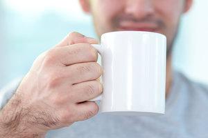 Ульяна Супрун назвала самый опасный напиток в жару