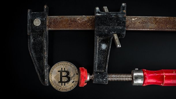 Основные валюты продолжили рост— Курс криптовалют