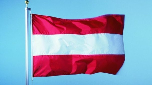 Конституционный суд Австрии позволил  регистрацию 3-го  пола вЗАГСах