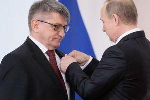 Российский режиссер написал открытое письмо Порошенко: соцсети в недоумении