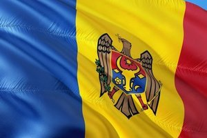 Безоговорочный вывод российских войск: в МИД Молдовы сделали заявление