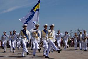 День Военно-морских сил Вооруженных сил Украины: почему его отмечают 1 июля