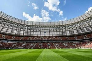 Онлайн 1/8 финала ЧМ-2018 Испания - Россия - стартовые составы