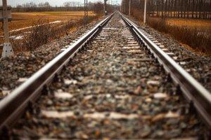 Во Львовской области мужчина погиб под колесами скоростного поезда