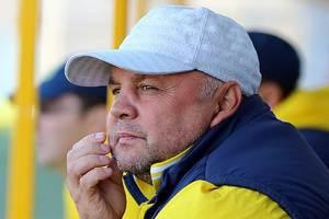 """Украинский тренер шокировал признанием: """"Я - патриот России"""""""