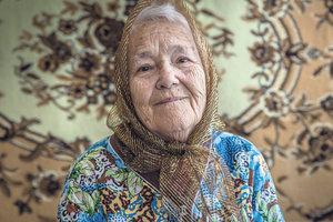 """Фотокнига """"Донбасс и Мирные"""" покоряет международную выставку"""
