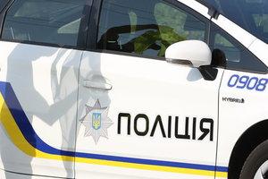 Похищение киевского бизнесмена: копы Житомира назвали главную версию