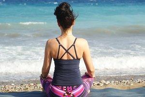 Четыре привычки, которые полностью изменят вашу жизнь