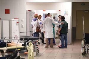 Корь в Запорожской области: болезнь продолжает распространяться