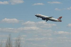 В Украине запретят самолеты старше 20 лет, а авиакомпании внесут в специальный рейтинг