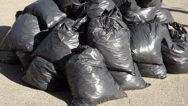 Уже сейчас многие торговые точки предлагают взамен полиэтиленовым пакетам бумажные и тканевые сумки. Фото: Pixabay