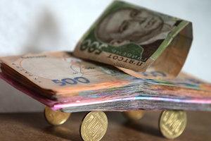 Социальные стандарты: ожидать ли повышения минимальной зарплаты в этом году