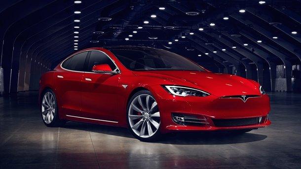 Tesla отказалась оттестов тормозов ради целевых объёмов выпуска электрокаров Model 3