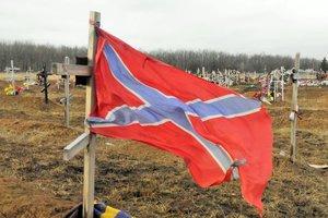 Бунт наемников в Горловке: понесли тяжелые потери и хотят вернуться в Россию